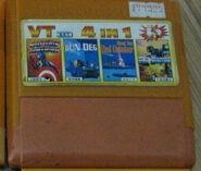 VT057
