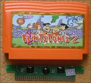 Flintstones2gk