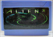 Alien3vo