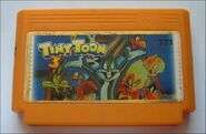 Tiny-toon-3 t-t3-pn-29