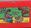 Mario Bros. (NES)