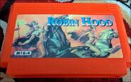 Robinhoodm16-4
