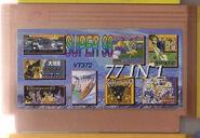 VT372