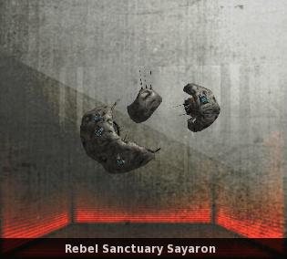 File:Rebel Sanctuary Sayaron.png