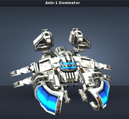 File:Anln-1 Dominator.png