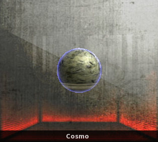 File:Cosmo.png