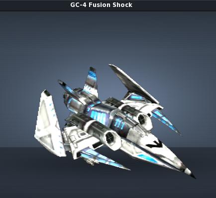 File:GC-4 Fusion Shock.png