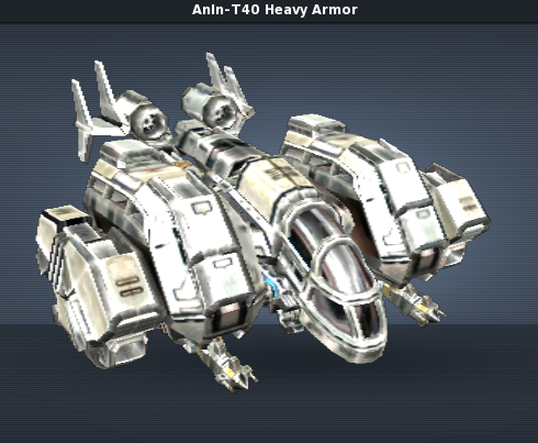 File:Anln-T40 Heavy Armor.png