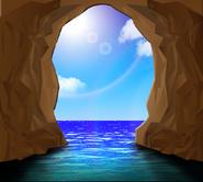 Background (25)