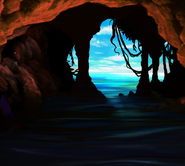 Background (5)