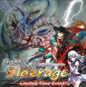 BattleofElderage