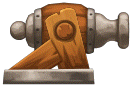 File:Module Weapon Wood Cannon+.png