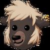 Icon Smoothie