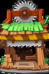 Building Home Carpenter 01