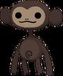 Character Monki 2