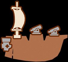 File:Scheme Pirate Frigate.png