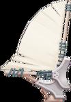 Module Navarre Sail Royal Sail