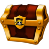 Icon Dandolo Chest
