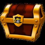 Icon Dandolo Chest