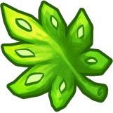 File:Icon Relic Leaf.png