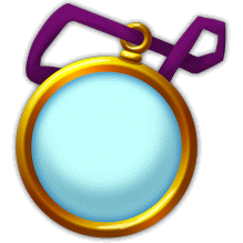 File:Item Medal.png