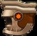 Mine Launcher+