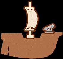 File:Scheme Pirate Woodhull.png