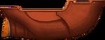 Module Dandolo Hull Dandolo Protector