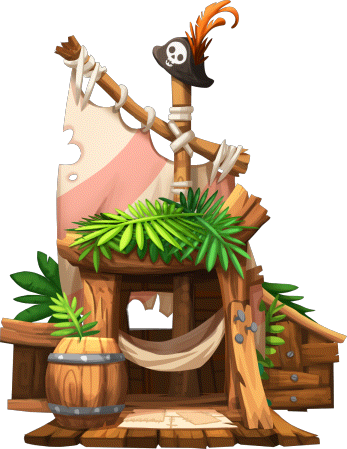 File:Building Home Pirate HQ 1.png