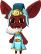 Character Sage 2