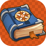 File:Icon Daily Quest.png