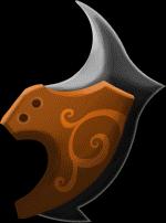 File:Module Pirate Nose Cutting Nose.png