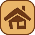 File:Icon Building.png