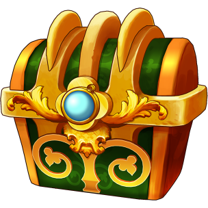 File:Icon Heroes Chest.png