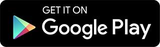 File:Badge android google play.jpg