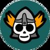 Icon Navarre