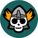 File:Icon Navarre.png