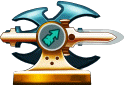 Module Navarre Weapon Excalibur Crossbow++