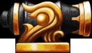 Module Pirate Weapon Galleon Cannon++