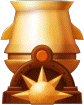 Module Dandolo Weapon Golden Mortar++