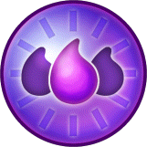 File:Icon Pearl Mana Boost.png