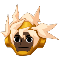 File:Icon Gold Knight.png
