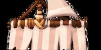 Pirate Inn