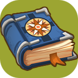 File:Icon Guide Quest.png