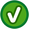 File:Icon Mission.png