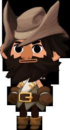 File:Character Black Beard.png