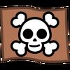 Icon Faction