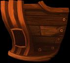 File:Module Pirate Weapon Speedy Mine Launcher.png