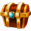 Icon Resource Chest