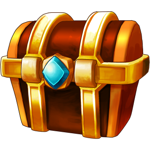 File:Icon Resource Chest.png